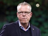 Наставник Швеции Янне Андерссон: «Теперь нас всех ждет депрессия...»