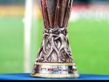Суд признал недействительными результаты матчей в группе I Лиги Европы