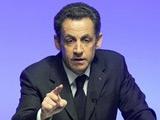 Николя Саркози: «Уверен, Катар достойно проведет чемпионат мира»