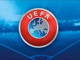 Обзор СМИ. Равнение на УЕФА