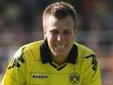 Кевин Гросскройтц: «Бавария» должна доказать класс на деле»