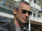 Вместо Блохина «Москву» мог возглавить Протасов