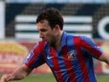 Андрей БОГДАНОВ: «Мог остаться в «Динамо», но перспектива выступать за дубль не прельщала»