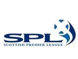 В Шотландии упразднена премьер-лига