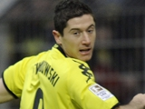 Абрамович хочет видеть в «Челси» Левандовски