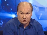 Виктор Леоненко: «Именно Семин развалил «Динамо»