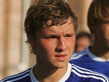 Владислав Калитвинцев: «Cтараюсь не падать духом, надеюсь сыграть еще в этом году»