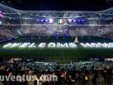 Церемония переезда на новый стадион обошлась «Ювентусу» в 2 млн евро