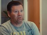 Крис Уоддл: «Бекхэм не сделал ничего, чтобы считаться великим футболистом»