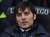 Монтелла может возглавить «Милан»