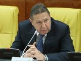 Анатолий КОНЬКОВ: «Нужно признать: когда Лобановский и Базилевич вместе работали, это была мощь!»