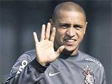 Роберто Карлос: «Останусь в России после завершения контракта с «Анжи»