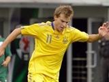 Павел Яковенко: «У нас есть еще месяц, чтобы найти способ пройти голландцев»