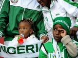 В Нигерии не покажут финал Кубка Африки