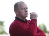 Олег Дулуб: «Осенью «Черноморец» сыграл и за живых, и за мертвых»