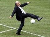 ФИФА может внести изменения в правило офсайда и разрешить четыре замены за матч