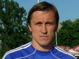 Сергей Нагорняк: «Брага» будет играть от обороны, но эта тактика не спасет их от поражения»