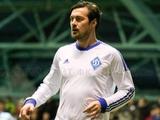 Артем МИЛЕВСКИЙ: «Вспоминаю помощь Белькевича с большой благодарностью»