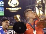 УЕФА одобрил идею матча между победителем Евро-2016 и сборной Чили