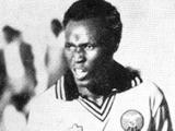 ФИФА: достоверность рекорда замбийца Читалу проверить невозможно