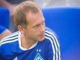 Василий Кардаш: «Уверен, что нашей сборной со всеми будет очень непросто»