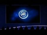 Официально. УЕФА доволен решением САS по «Металлисту»