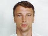 «Волынь» и «Динамо» рассудит арбитр из Симферополя