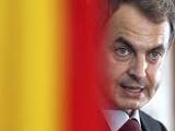 Премьер-министр Испании приедет на финал Лиги чемпионов