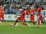 ФИФА и УЕФА не в курсе возможного включения крымских клубов в чемпионат России