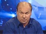 Виктор ЛЕОНЕНКО: «Я был бы счастлив, если бы идея создания чемпионата СНГ воплотилась в жизнь»
