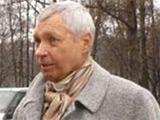 Тренер-селекционер «Луча-Энергии» скончался от огнестрельного ранения