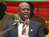 Президент Ганы распустил футбольную федерацию и арестовал ее главу