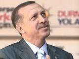 Платини поговорит о коррупции с турецким премьером