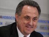 Мутко: «Таврия» и «Севастополь» войдут в чемпионат России со следующего сезона