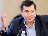 Игорь Дедышин: «Критерием посещаемости является не комфортабельность стадиона, а игра команды»