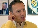 Шандор ВАРГА: «Динамо» наверняка сделает несколько хороших покупок»