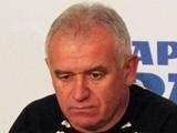 «Говерла» ратует за перенос старта весенней части чемпионата Украины
