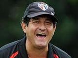 «Сантос» планирует приобрести Диего, Робиньо и Кака?