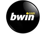 Букмекеры: в полуфинале ЛЧ — «Реал» и три «Б»