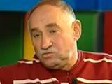 Виктор Грачев: «В 30 лет Кучер почувствовал уверенность в своих силах»