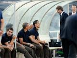 Дэвид Бекхэм: «Возвращение на «Олд Траффорд» вдохновит Криштиану Роналду»