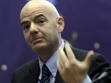 У Киева больше шансов принять Евро-2020, чем у Донецка
