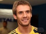 Марко Девич: «Переломным моментом в матче стал первый гол»