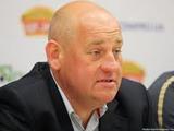 Андрей Стеценко рассказал об Алиеве и Милевском