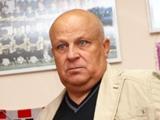Виталий КВАРЦЯНЫЙ: «Из высшей лиги кого-то купить — это минимум миллион долларов»