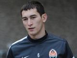 Тарас Степаненко: «Если бы я сыграл как Ярмоленко, то меня бы удалили»