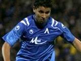 К поискам футболиста, сбежавшего из «Анжи», подключили агентов и его бывший клуб