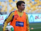 Руслан Ротань заинтересовал три российских клуба