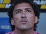 Дмитрий Михайленко: «У нас достаточно игроков, с которыми мы должны решать задачу выхода в первую лигу»