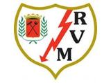 Воспитанников «Райо Вальекано» «Реал» взял оптом